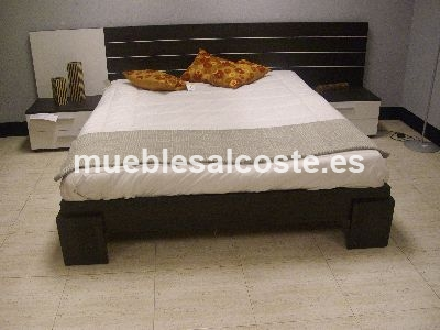 Muebles max descuento alicante cupon descuento alegrecompra - Catalogo conforama alicante ...