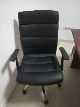 Sillon de despacho