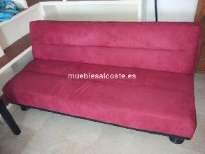 Sof s cama de segunda mano precios baratos for Muebles segunda mano fuerteventura