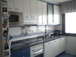 Mobiliario cocina+elect...