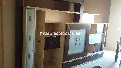 Muebles de segunda mano baratos venta en - Muebles salon segunda mano malaga ...