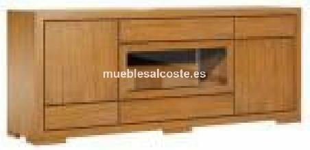 Muebles para tv de liquidacion en tiendas en - Muebles vizcaya liquidacion ...
