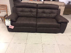 sofa acomo