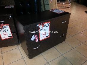 Muebles de liquidaci n en tiendas venta en - Muebles vizcaya liquidacion ...