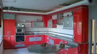 Liquidacion cocina de exposicion 19860 liquidacion - Liquidacion de muebles de cocina de exposicion ...