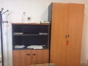 Muebles de oficina mesas sillas cuadros cod 20370 for Muebles de oficina fuenlabrada