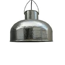 Lámparas de iluminación industrial