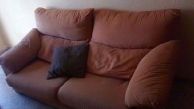 Sofas estilo igual foto acabado igual foto cod 21316 - Sofas de segunda mano en tarragona ...