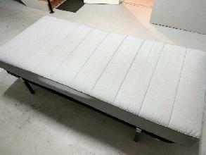 Colchón IKEA de 90 cm