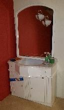 muebles baño a precios coste