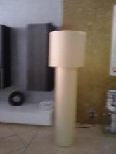 Lámpara TRIAM