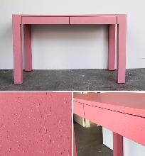 Mesa Escritorio en el Color que tú quieras