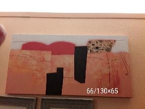 Butaca vizcaya estilo igual foto acabado igual foto cod 23697 liquidacion - Muebles vizcaya liquidacion ...