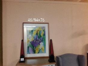 Cuadros vizcaya estilo igual foto acabado igual foto cod 23772 liquidacion - Muebles vizcaya liquidacion ...
