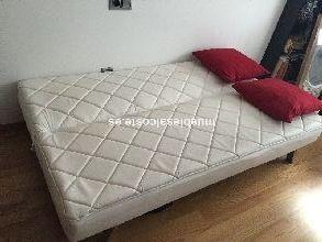 Sof s cama de segunda mano precios baratos - Sofas de segunda mano en tarragona ...