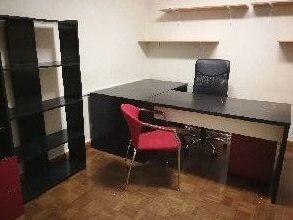 Mesas, cajonera, mueble