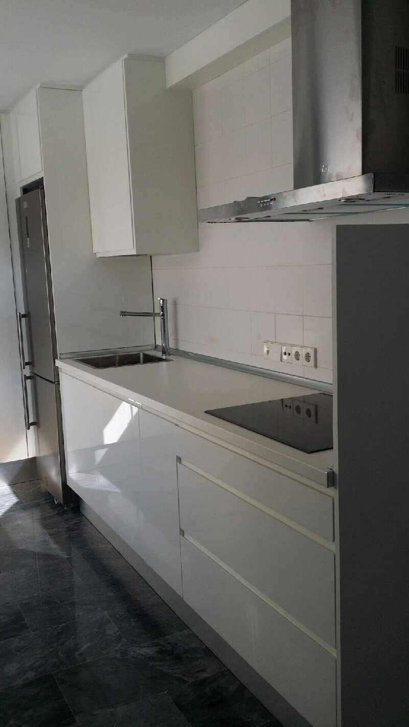 Muebles de cocinas 20318 segunda mano, Mueblesalcostees