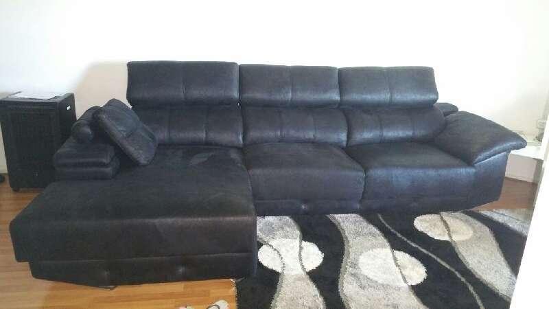 sofa lara