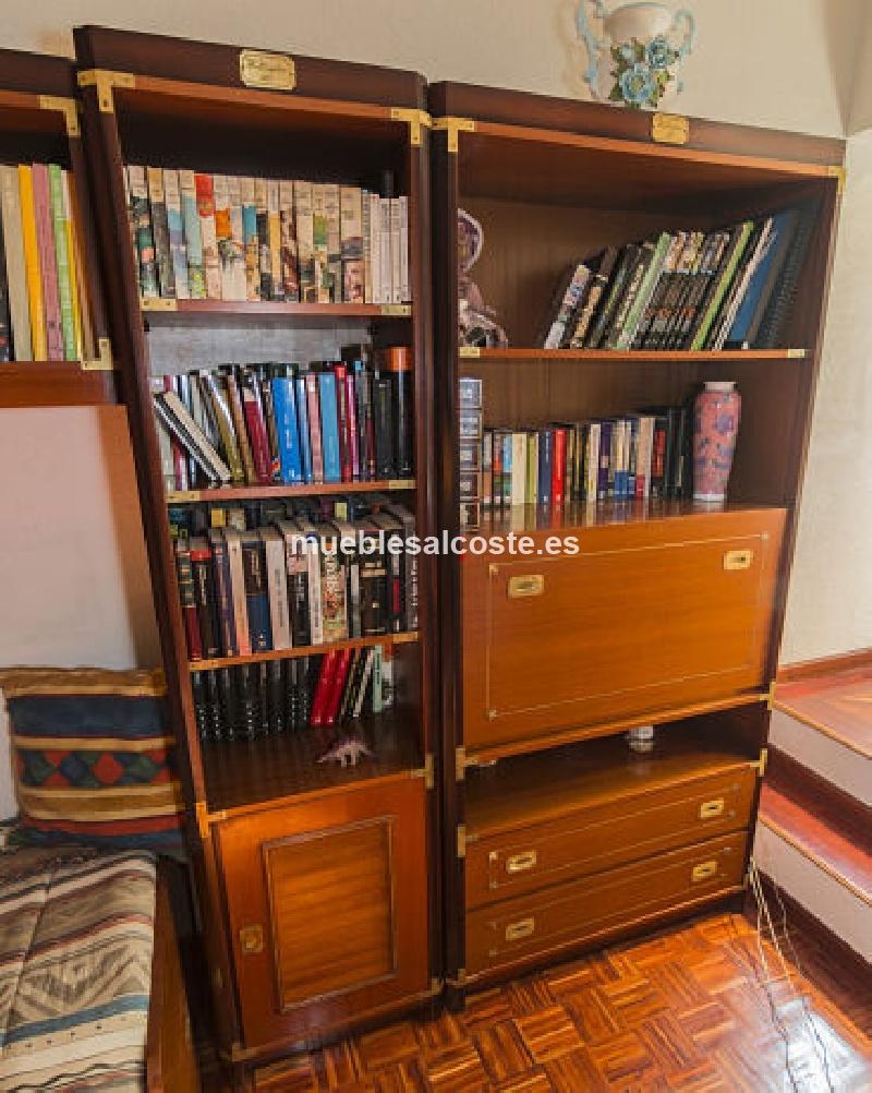 Muebles cama segunda mano 20170816123545 for Muebles estilo nordico segunda mano