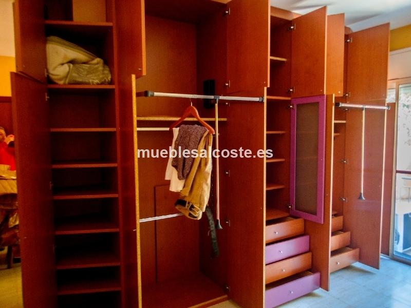 armario para todo