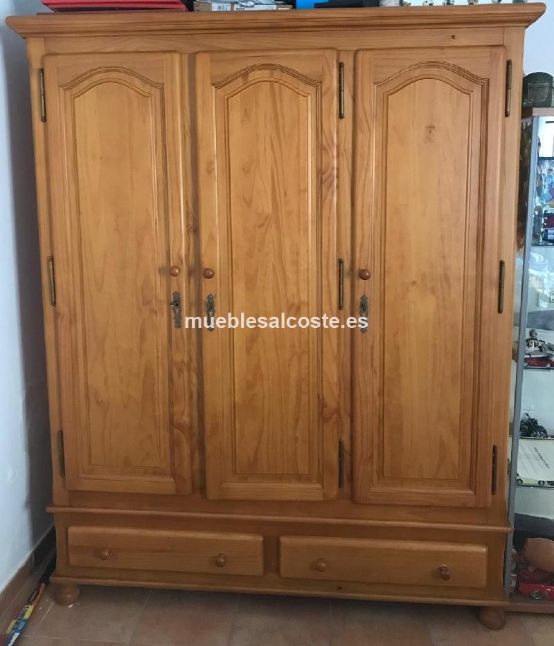 Camas Segunda Mano Y Dormitorios Ocasion En Las Palmas