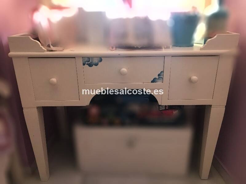 Compro Muebles Usados A Domicilio Barcelona 9rtriiwlh1i Xm