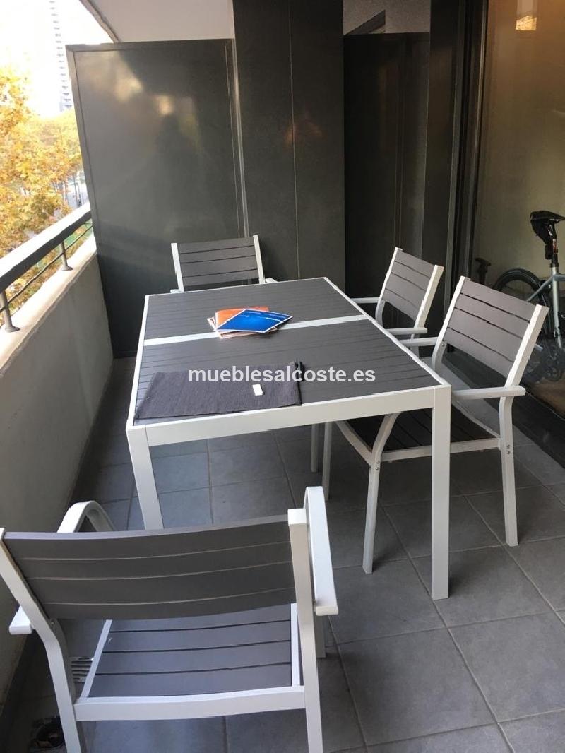 sillas comedor segunda mano barcelona y provincia