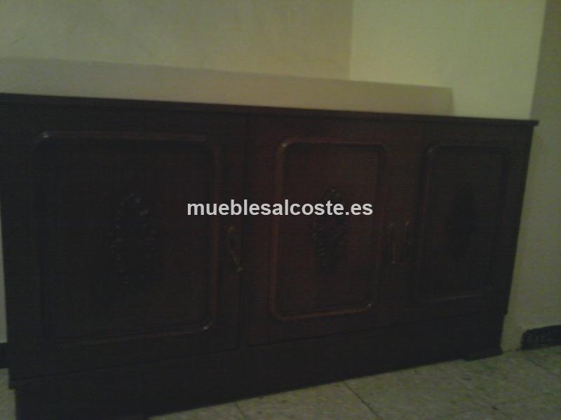 Muebles de segunda mano de antiguedad cod 13265 segunda - Mueble de segunda mano en sevilla ...