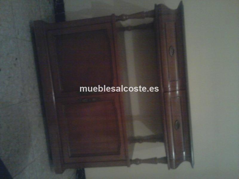 Muebles de segunda mano de antiguedad cod 13265 segunda - Muebles de segunda mano en guipuzcoa ...