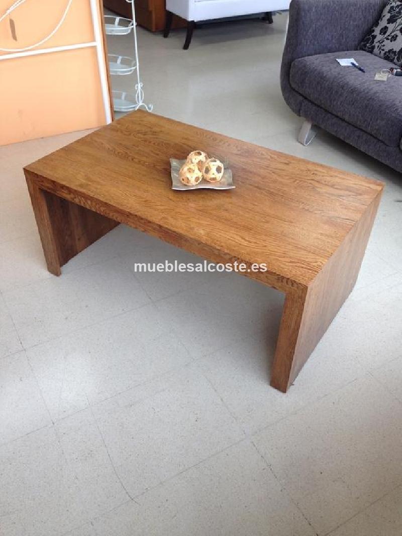Venta de muebles a precio de coste y online - Venta de muebles on line ...