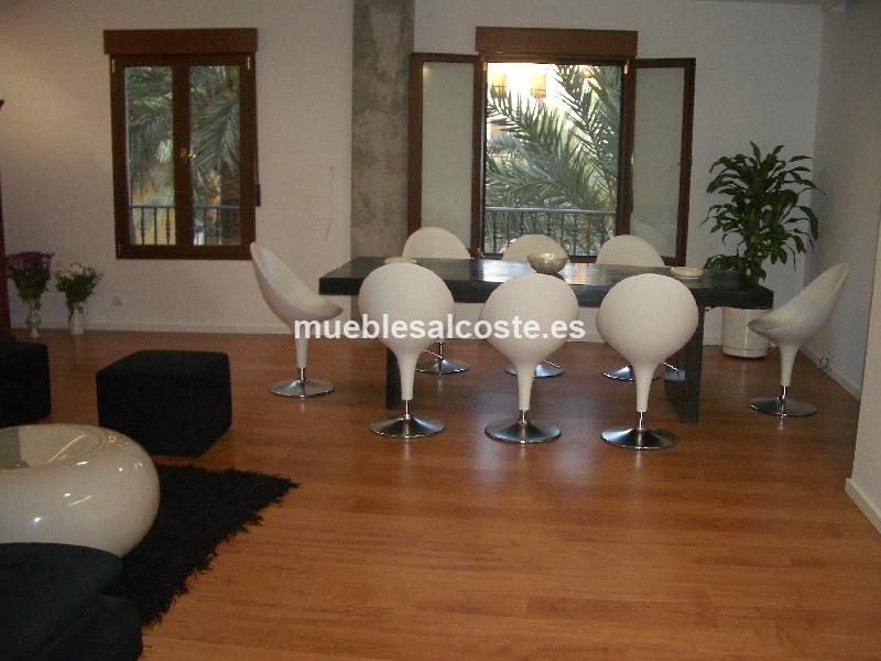 Muebles de bali sof decoracion cod 13836 segunda mano for Muebles tibetanos