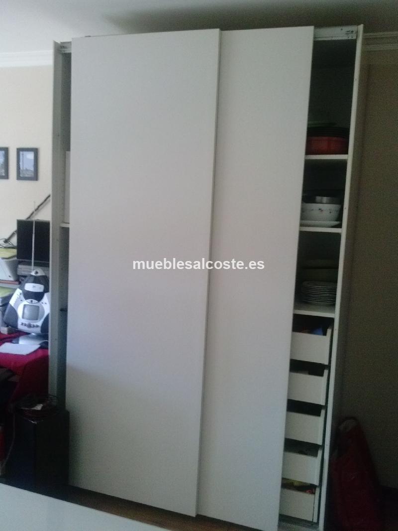 Artesanato Facil Para Vender ~ Armarios De Baño Segunda Mano Asturias ~ Dikidu com