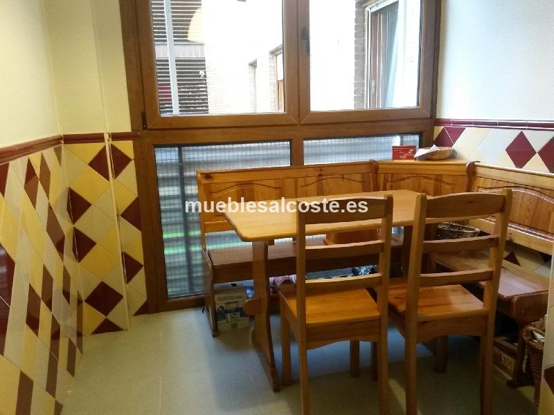 Muebles De Segunda Mano En Barcelona. Simple Muebles ...