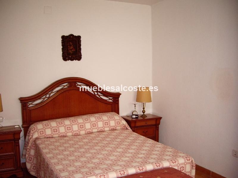 Muebles dormitorio en valencia cod 14021 segunda mano - Muebles segundamano valencia ...