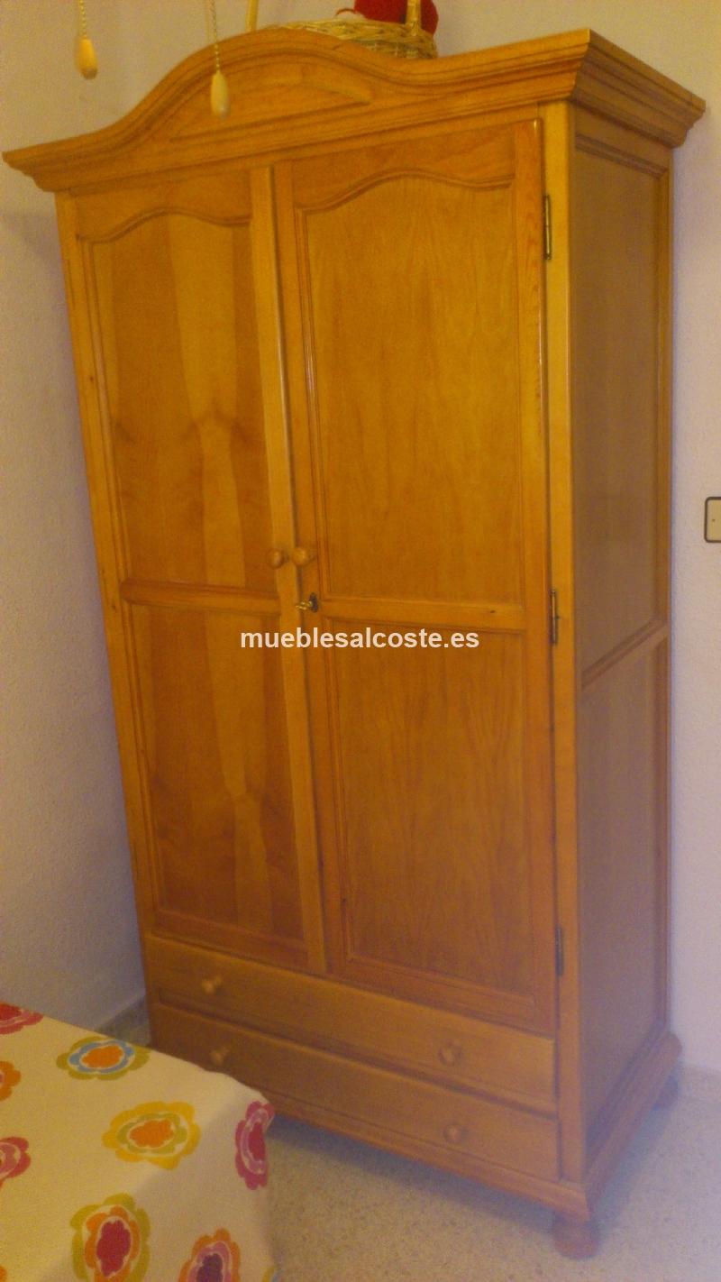 Muebles piso completo segunda mano fabulous tifn for Muebles de piso completo