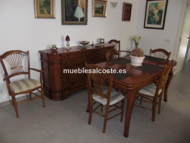 Muebles segunda mano mallorca idea creativa della casa e for Muebles segunda mano mallorca