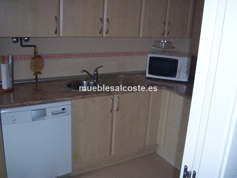 Stunning Muebles De Cocina De Ocasion Pictures - Casas: Ideas ...
