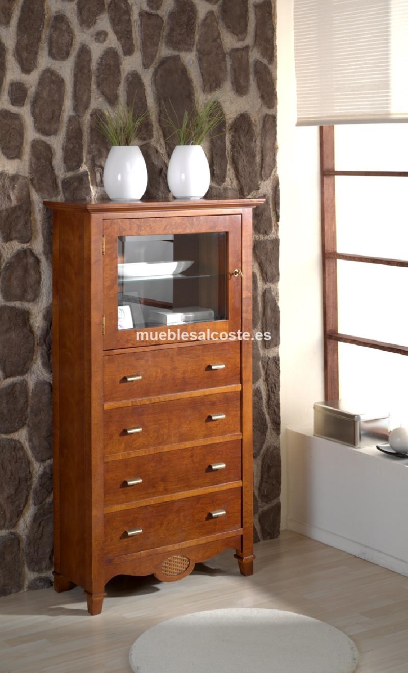 Venta De Muebles A Precio De Coste Y Online Mueblesalcoste Es # Muebles Relleno Solana