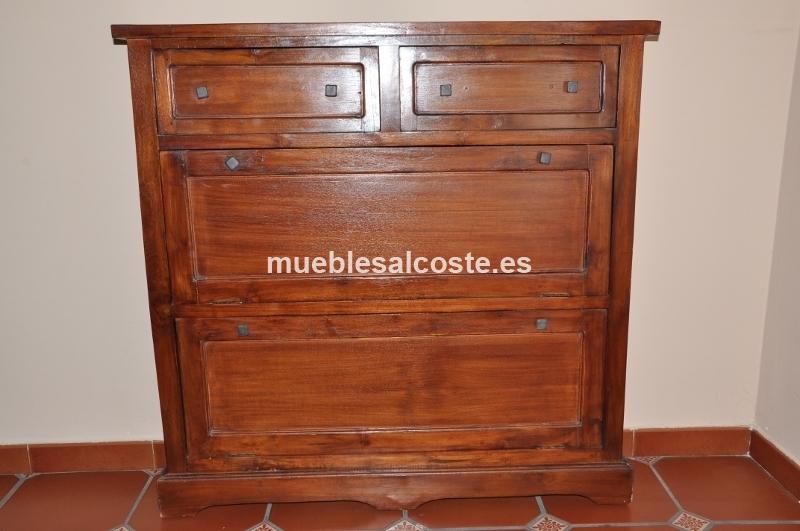 Muebles banak segunda mano trendy tag with muebles banak for Milanuncios muebles de segunda mano en valencia