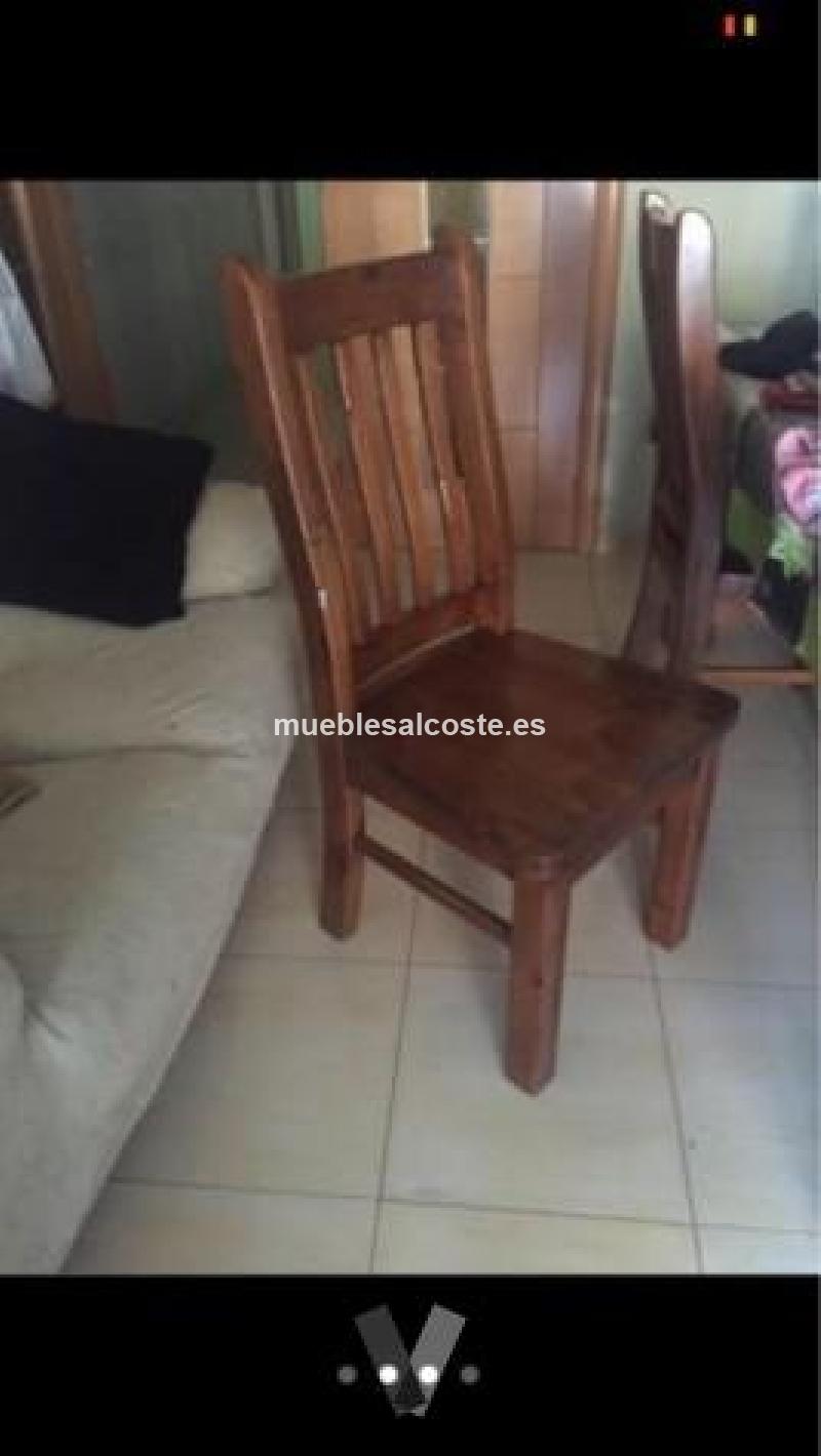 Muebles comedor segunda mano tarragona 20170716213554 - Sofas de segunda mano en tarragona ...