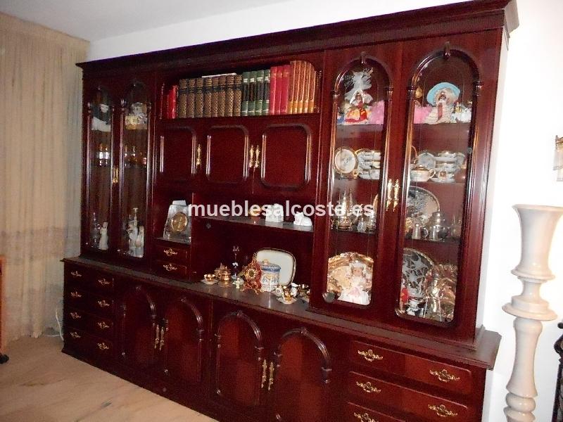 Muebles salon segunda mano malaga mueble dormitorio nios with muebles salon segunda mano malaga - Muebles segunda mano malaga capital ...