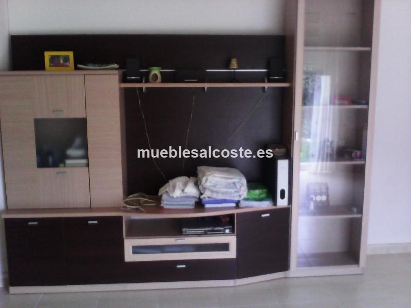 muebles de hogar 15518 segunda mano, Mueblesalcoste.es