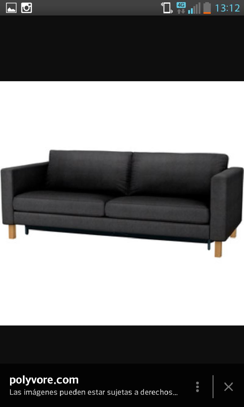 Sofa cama segunda mano sevilla finest awesome com muebles - Muebles segunda mano en sevilla ...