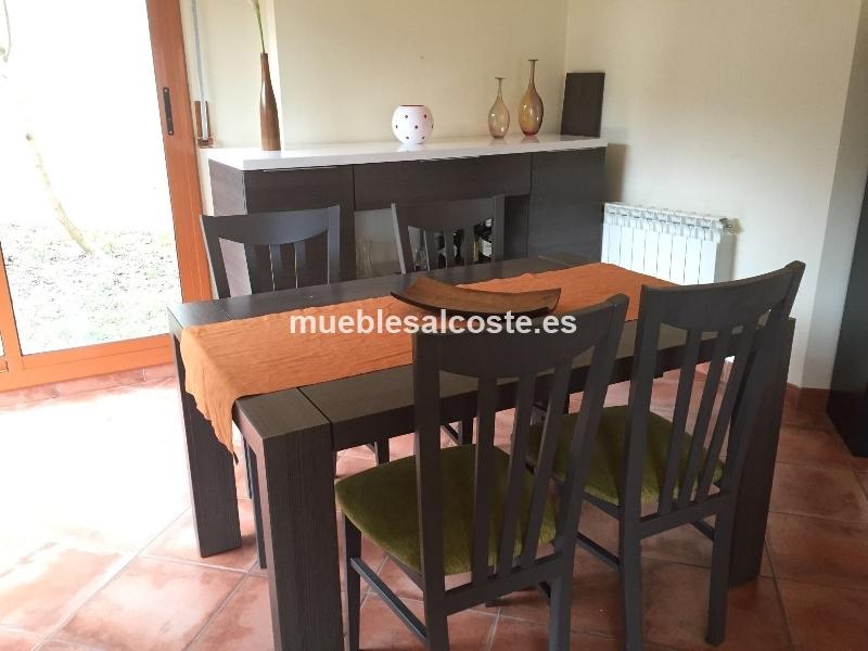 Muebles Comedor Segunda Mano Almeria 20170720011729
