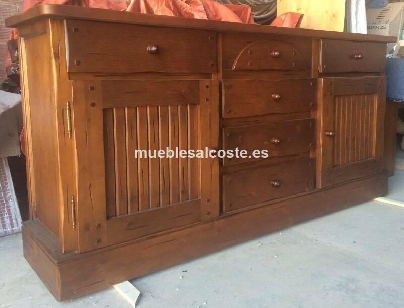 Hermoso muebles de comedor de segunda mano fotos muebles for Muebles de segunda mano en zaragoza
