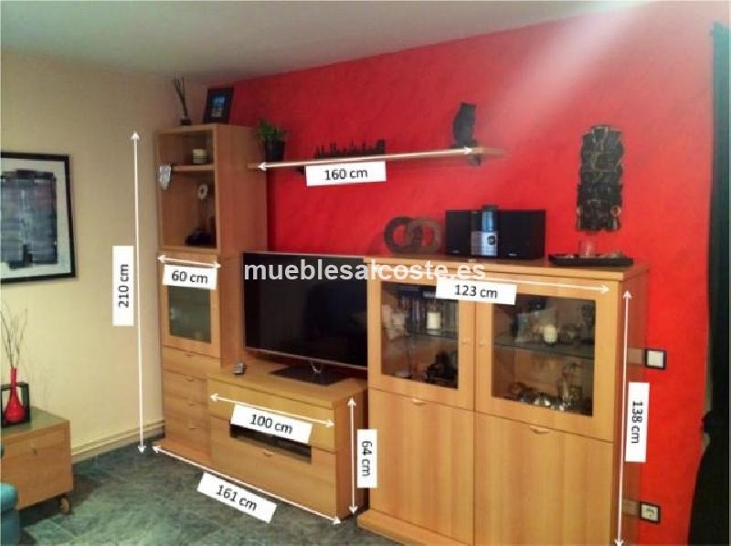 Muebles comedor segunda mano almeria 20170720011729 - Muebles de segunda mano en guipuzcoa ...