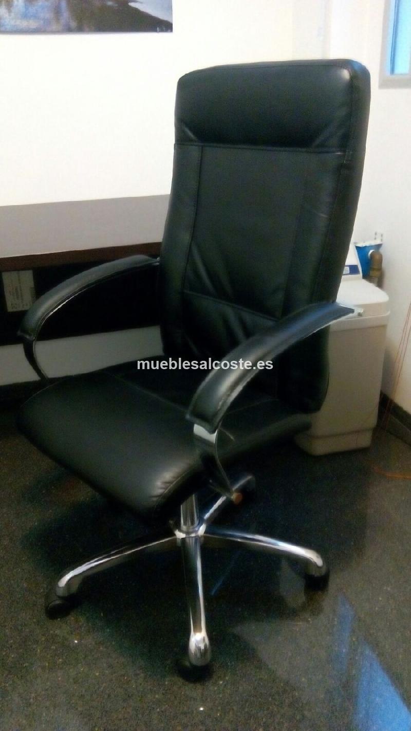 Mesa y silla escritorio cod 15947 segunda mano - Silla escritorio segunda mano ...