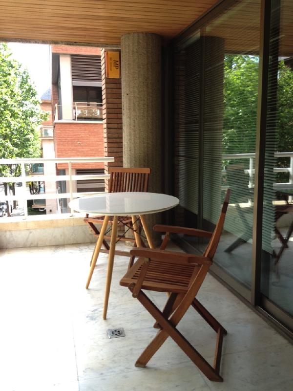 Mesa y sillas cod 16268 segunda mano for Mesa y sillas jardin segunda mano