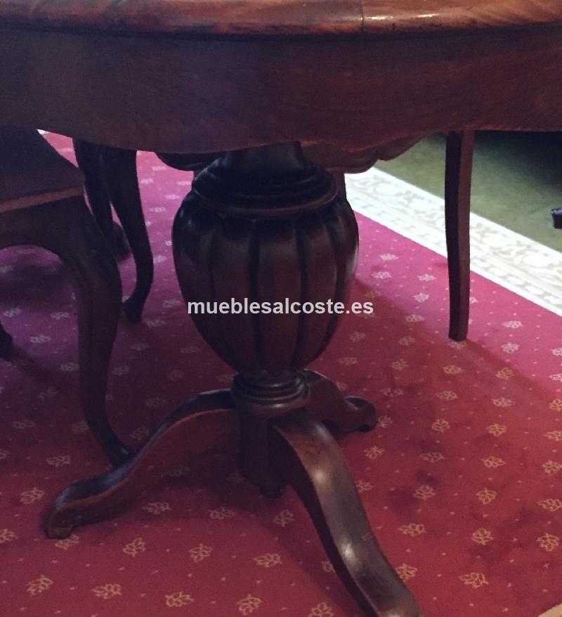 Muebles de salon cod 17294 segunda mano - Muebles de segunda mano en bilbao ...