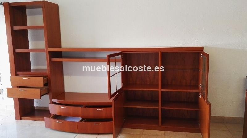 mueble de comedor de madera maciza mueble de comedor de madera maciza